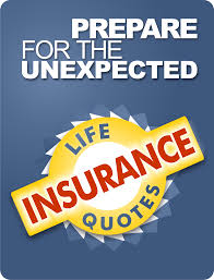 get life insurance quote now call 407 245