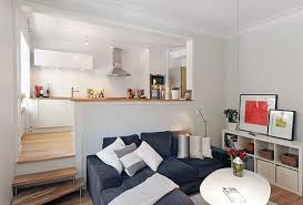 Best Small Apartment Design Ideas Ever Presented On Freshome - Small apartments designs