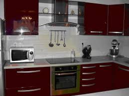 Tapisserie Cuisine 4 Murs by 4 Murs Papier Peint Cuisine 14 Fa239ence Gr232s S233rame