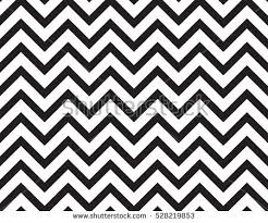 tribal lines stock images royalty free images vectors