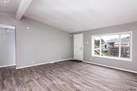 Laminate Flooring Eugene Oregon 4248 Fergus Ave Eugene 97402
