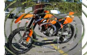 2007 ktm xc 250 f w review u0026 features youtube