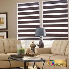 new window blinds with inspiration picture 2918 salluma