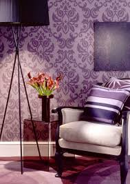 Information About Interior Designer Nice Purple Small Teen Bedroom Makeover Interior Design With