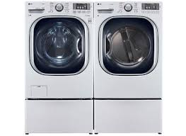 black friday sales on washers and dryers buying a matching washer and dryer at costco consumer reports