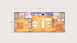 Shipping Container Floor Plan 17 Shipping Container Houses Floor Plans Shipping Container