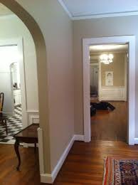 image result for beige room white trim home ideas pinterest