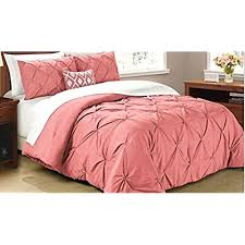 Coral And Teal Bedding Sets Coral Bedding Sets