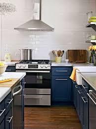Kitchen Color Combination Ideas 838 Best Color Me Fabulous Images On Pinterest Colors