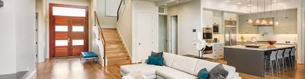 home design on a budget blog your home on a budget