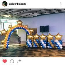 618 best deco globos images on pinterest balloon decorations