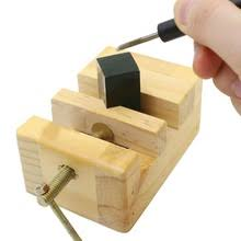 Woodworking Bench Vise by Compare Prices On Woodworking Bench Vice Online Shopping Buy Low