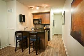 nice one bedroom apartments excellent toronto one bedroom apartments eizw info