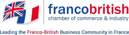 chambre de commerce franco britannique coach de dirigeants conseil en développement durable