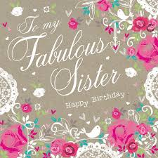 Happy Birthday Sister Meme - happy birthday sister google search quotes pinterest happy