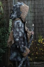 foot clan halloween costume how to make ygritte u0027s costume from game of thrones u2013 ava baytree