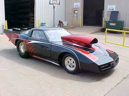 c4 corvette mods drag race c4 from rpm motorsports is stolen and recovered