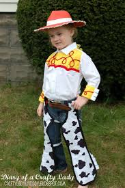 funny kid halloween costume ideas top 25 best cowgirl halloween costume ideas on pinterest