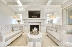 rockwood custom homes u003e services u003e interior design