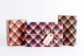 manly wrapping paper chic gift wrapping ideas best friends for frosting