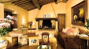 tuscan decorating ideas for living room tuscan style living room decorating ideas archives