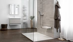 universal bathroom design universal design bathroom prepossessing ideas universal design