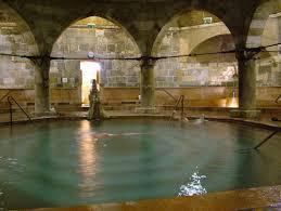 bagno termale e piscina széchenyi il gazzettino viaggiatore budapest la estate
