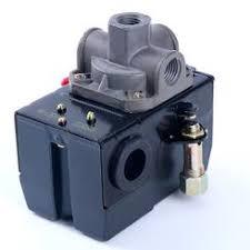 craftsman air compressor pressure switch