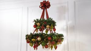 Christmas Outdoor Decorations Montreal top 10 home decorations you should have this christmas season