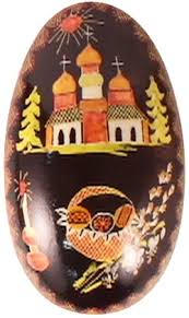 ukrainian easter eggs supplies 90 best pysanky images on egg egg decorating and