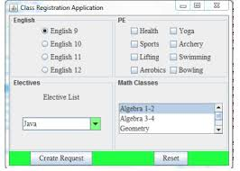 javafx grid layout exle java what is the best way to layout my checkboxes in javafx