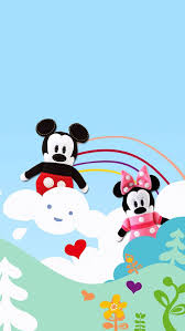804 mickey minnie images mice minnie mouse