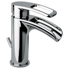 Waterfall Style Faucet Waterfall Bathroom Sink Faucets You U0027ll Love Wayfair