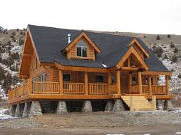 log homes kits complete log home packages cust 1000 fikir log home prices te ahşap evler ve ahşap evler