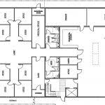 popular architectural house plans with floor plans architecture on