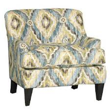 Mid Century Modern Accent Chair Search Results For U0027mid Century U0027 Rc Willey Furniture Store