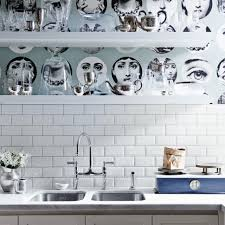 kitchen backsplash glass kitchen wall tiles white kitchen