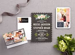 wedding invitations shutterfly when to send wedding invitations shutterfly