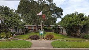 Rental Properties In Houston Tx 77004 Johnson Apartments In Alvin Apartments For Rent The Greensheet