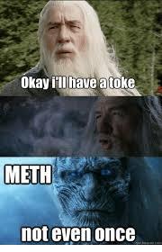 Meth Memes - 25 best memes about crystal meth crystal meth memes