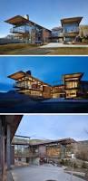 25 best glass houses ideas on pinterest glass house open