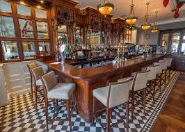 interior design ireland audrey gaffney