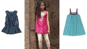 latest indian clothes styles for kids 2014 pakifashionpakifashion