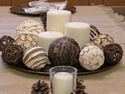 thanksgiving entertaining nilla pb mallow squares tablescape ideas