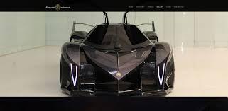 Resultado De Imagem Para Devel Sixteen 07 Super Carros