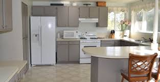 expertise modern door handles for kitchen cabinets tags cabinets