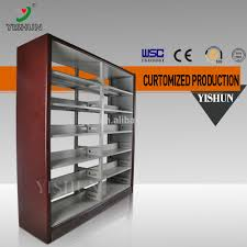 bookstore bookshelves bookstore bookshelves suppliers and
