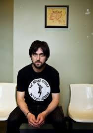 Rock Candy Adult - rock candy conor oberst speaks oberst pinterest conor oberst