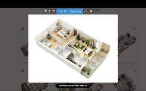 Home Design 3d For Android Free Download 3d Home Design Apk Download Free Lifestyle App For Android