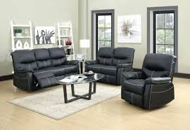 Sofa And Recliner Living Room Sets With Recliners Large Size Of Living Sofa And